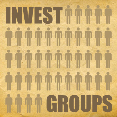 Invest-Groups-FACEBOOK