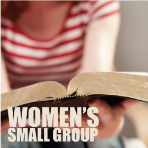 Small-Groups-Women's-FACEBOOK